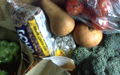 Nutritional Strategies – Keep It Simple for Success