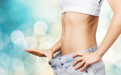 The Role Sugar Can Play in Your Fat Loss Program