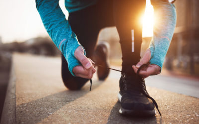 How To Get Fit While Balancing Your Daily Responsibilities