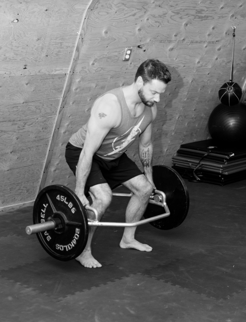 What is Progressive Overload And Why Is It Important?