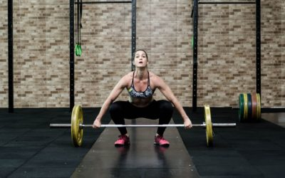Why Strength Training Must Be a Part of Your Workout Plan
