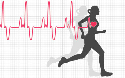 What You Need To Know About Heart Rate